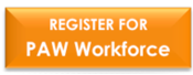 Register for PAW Workforce