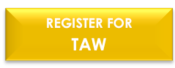 Register for TAW SF